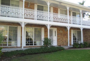 27 Kentmere Drive, Lakelands, NSW 2282