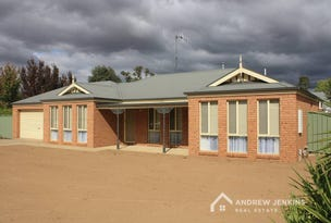 12 Lorelle Ct, Tocumwal, NSW 2714
