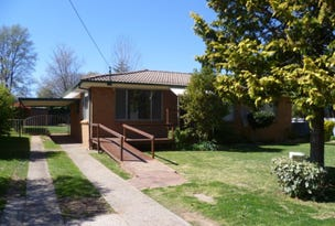 6 Johnstone Street, Orange, NSW 2800
