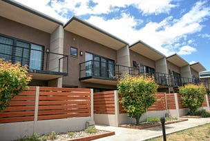 23 - 25 Kirwan Close, Jindabyne, NSW 2627