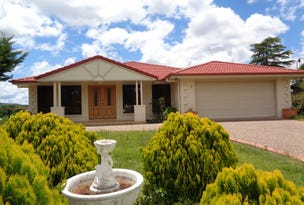 8 Casey Street, Stanthorpe, Qld 4380