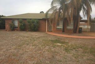 104 Birch Street, Narromine, NSW 2821