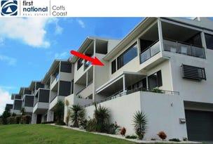 7/149 Edinburgh Street, Coffs Harbour, NSW 2450