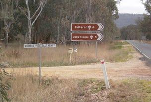 . Taltarni Road, Moonambel, Vic 3478