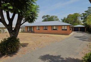 35 WAVERLEY STREET, Scone, NSW 2337