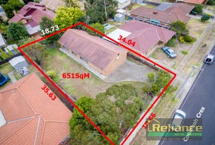 12 Coolabah Crescent, Hoppers Crossing, Vic 3029