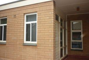 2/20 Rigney Street, Whyalla Playford, SA 5600