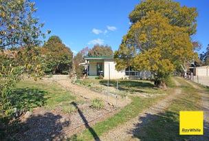 13 Forster Street, Bungendore, NSW 2621