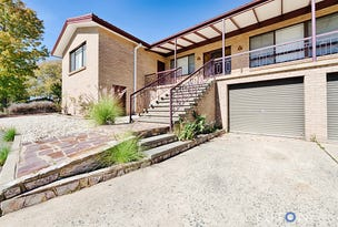86 Darwinia Terrace, Chapman, ACT 2611