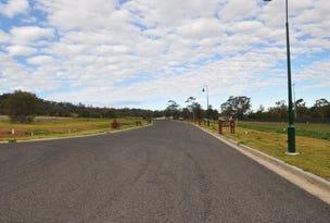 Lot 313 Elm Drive, Gunnedah, NSW 2380