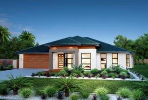 24 Bunderra Cct, Lilli Pilli, NSW 2536