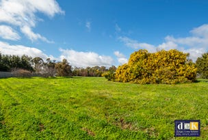 Lot 2, 273 Guys Hill Road, Strathfieldsaye, Vic 3551