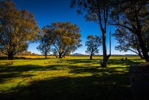 Yarrabee Park Estate, Thurgoona, NSW 2640