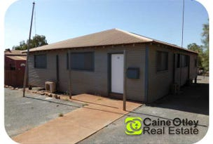 16 Kingsmill Street, Port Hedland, WA 6721