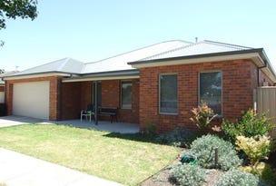 9 Fraser Street, Benalla, Vic 3672