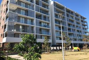 3308/39 Rhodes Street, Hillsdale, NSW 2036