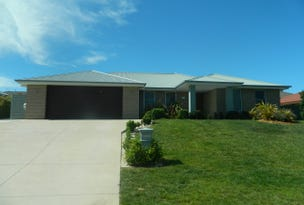 33 Emerald Dr, Kelso, NSW 2795