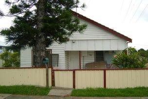 2/306 Sandgate Road, Shortland, NSW 2307