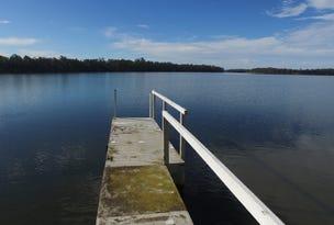 684 Shallow Bay, Wallingat, NSW 2428