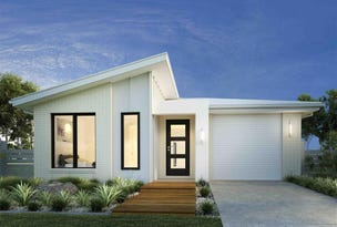 In Shoalhaven Estate, Cowes, Vic 3922