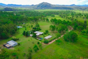 2049 Willi Willi Road, Moparrabah, NSW 2440