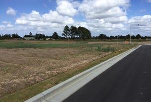 Lot 402, Lot 402 Eden Circuit, Pitt Town, NSW 2756