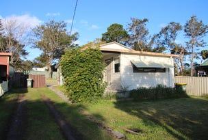 38 Goundry Street, Gateshead, NSW 2290