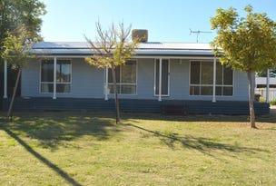 11A HUGH STREET, Ashley, NSW 2400