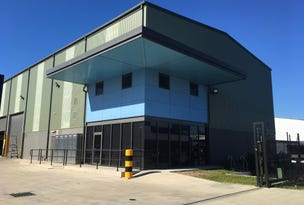 1/4 Abbot Lane, Tomago, NSW 2322