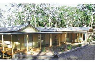 43 Moonabung Road, Vacy, NSW 2421
