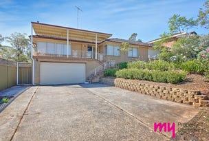 118 Leumeah Road, Leumeah, NSW 2560