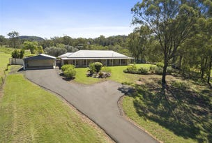 230 Blanchview Road, Blanchview, Qld 4352