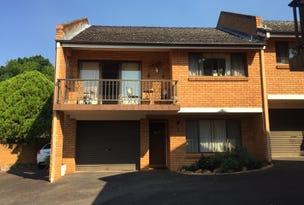 8/165 Bacon Street, Grafton, NSW 2460