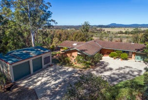 119 Florence Wilmont Drive, Nambucca Heads, NSW 2448