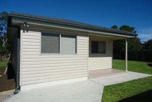 10a Galton Street, Smithfield, NSW 2164