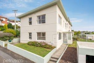 43 Hamilton Street, West Hobart, Tas 7000