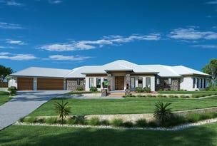 Lot 2, 46 Royal Palms Drive, Sawtell, NSW 2452