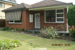 16 Kent Place, Beverly Hills, NSW 2209
