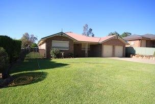 9 Rosemount Road, Denman, NSW 2328