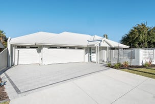 2/4 Casilda Place, Cooloongup, WA 6168
