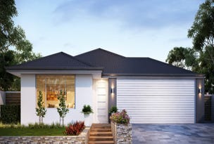 Lot 8 Dangerfield Grove, Canning Vale, WA 6155