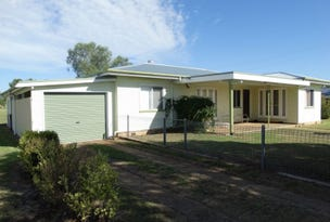 86 Windmill Road, Chinchilla, Qld 4413