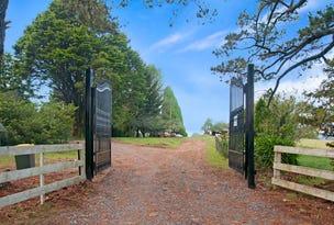 921 Sheepwash Road, Avoca, NSW 2577