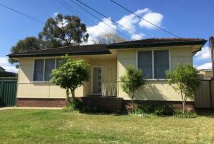 17 Gunn Road, Lalor Park, NSW 2147