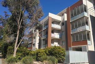 6/1-3 Cherry Street, Warrawee, NSW 2074
