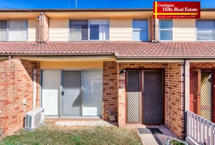 14/14 Reef Street, Quakers Hill, NSW 2763