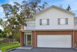6/118 Avondale Road, Avondale, NSW 2530