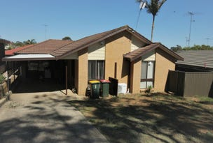1 Shiraz Place, Minchinbury, NSW 2770
