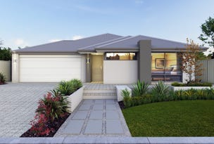 Lot 592, 10 Ross Way, Birchfields, Vasse, WA 6280