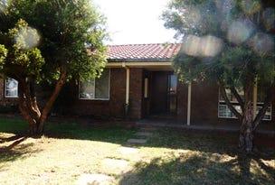 651 Koorlong Avenue, Irymple, Vic 3498